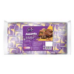 Tango Chunkies Almond Bulk Pack 500gm