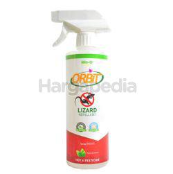 Bio-D Orbit  Lizard Repellent 500ml