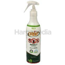 Bio-D Orbit Insect Spray 300ml