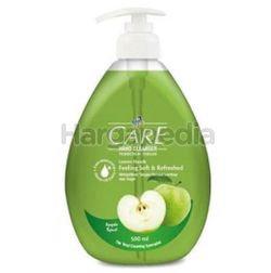 Goodmaid Care Liquid Hand Soap Apple 500ml