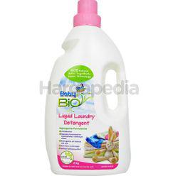 Goodmaid Baby Bio Liquid Laundry Detergent 2kg