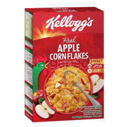 Kellogg's Apple Cornflakes 300gm