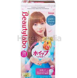 Beautylabo Whip Hair Color Silky Ash 1s