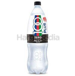 100Plus Isotonic Zero Sugar 1.5lit