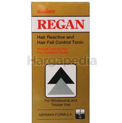 Audace Regan Hair Reactive & Fall Control Tonic 200ml