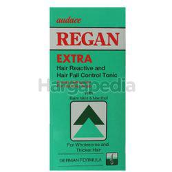 Audace Regan Extra Hair Reactive & Fall Control Tonic 200ml