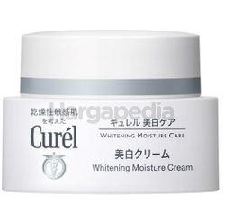 Curel Whitening Cream 40ml