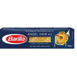 Barilla Angel Hair n.1 500gm