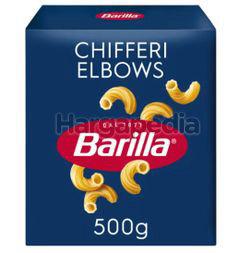 Barilla Chifferi Elbows 500gm