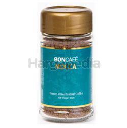 Boncafe Mocca Freeze-Dried Instant Coffee 100gm