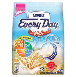 Everyday Malt Milk Powder 250gm