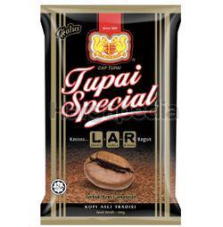 Sin Sing Cap Tupai Special Coffee Powder 200gm