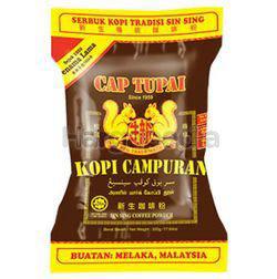 Sin Sing Cap Tupai Coffee Powder 250gm