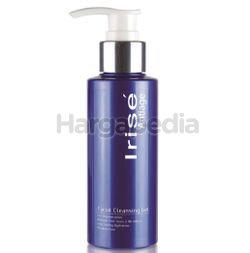 Irise Anti Age Cleanser Gel 100gm