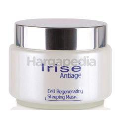 Irise Anti Age Cell Regerating Sleeping Mask 80gm
