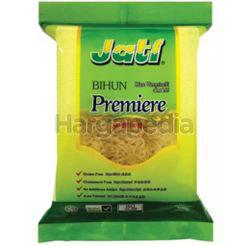 Jati Bihun Premiere 300gm