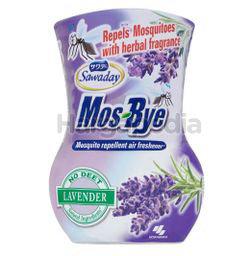Sawaday Mos-Bye Lavender 275ml