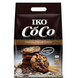 IKO Coco Chocolate Chip Cookie 356gm