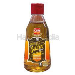 CSR Golden Syrup 350gm