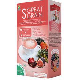 Surya S Great Grain 5x30gm
