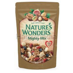Nature's Wonders Mighty Mix 130gm