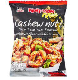 Koh Kae Plus Thai Tom Yum Cashew Nut 30gm