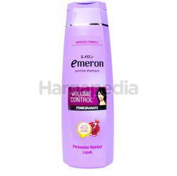 Emeron Shampoo Volume Control  340ml