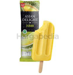 Wall's Asian Delight Durian Ice Cream 1s