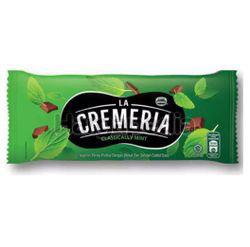 La Cremeria Ice Cream Classically Mint 76ml
