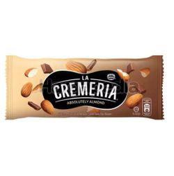 La Cremeria Ice Cream Absolutely Almond 76ml