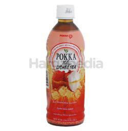 Pokka Ice Lychee Tea 500ml