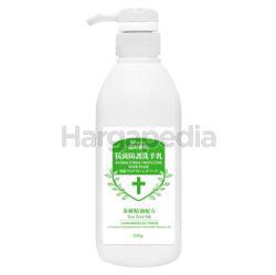 Dr.Morita Anti Bacteria Protection Handwash 500ml