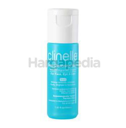 Clinelle Deep Cleansing Water 30ml