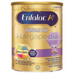 Enfalac A+ Gentlease 1.7kg