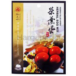 Yew Chian Haw Herbal Egg Soup 60gm