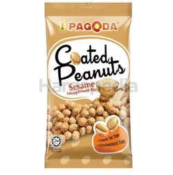 Pagoda Sesame Coated Peanut 30gm