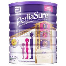 Pediasure Complete Plain 850gm