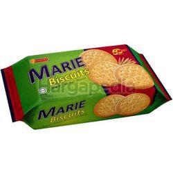 Shoon Fatt Marie Biscuits 265gm
