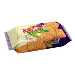 Shoon Fatt Pop Corn Crackers 200gm