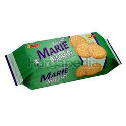 Shoon Fatt Special Marie Biscuits 175gm