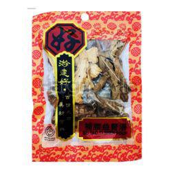Yew Chian Haw Bu Yao Yi Shen Soup 65gm
