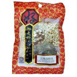 Yew Chian Haw Hang Kuo Jun Fei Chicken Herbal Soup 80gm