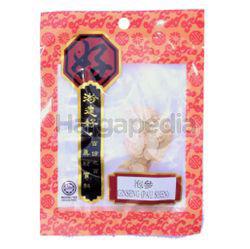 Yew Chian Haw Ginseng Pau Shen 4gm