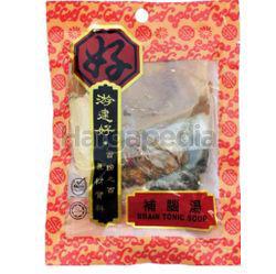 Yew Chian Haw Brain Tonic Soup 70gm