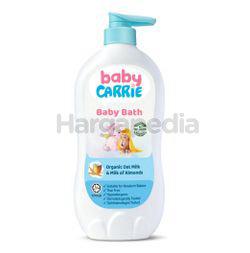 Baby Carrie Bath Nourishing 250ml
