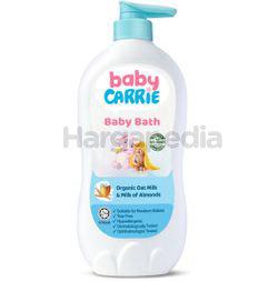 Baby Carrie Bath Nourishing 750ml