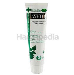 Dentiste Premium & Natural White Toothpaste 100gm