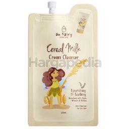 Au Fairy Cereal Milk Cream Cleanser 20ml