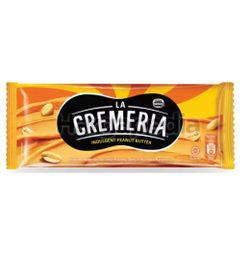La Cremeria Ice Cream Absolutely Peanut Butter 76ml
