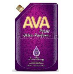 AVA Fabric Softener Aromatherapy Refill 1.6lit